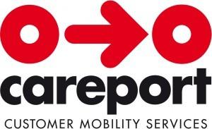 CAP-Logo-2c_300dpi-300x183