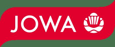 Logo_JOWA