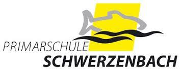 Primarschule Schwerzenbach